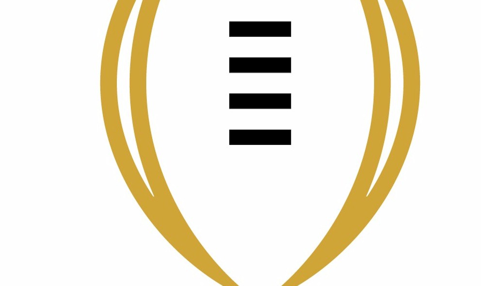 College Football Playoff Top 25 Rankings 11 6 Cfp Standings Cfbplayoff
