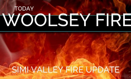 Image Result For Woolsey Fire