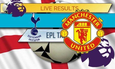 Image Result For Barcelona Vs Tottenham Hotspur En Vivo A