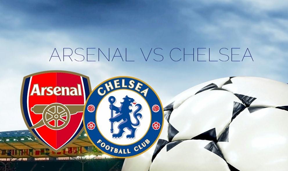 Arsenal vs Chelsea Score: EPL Table 2019 Results