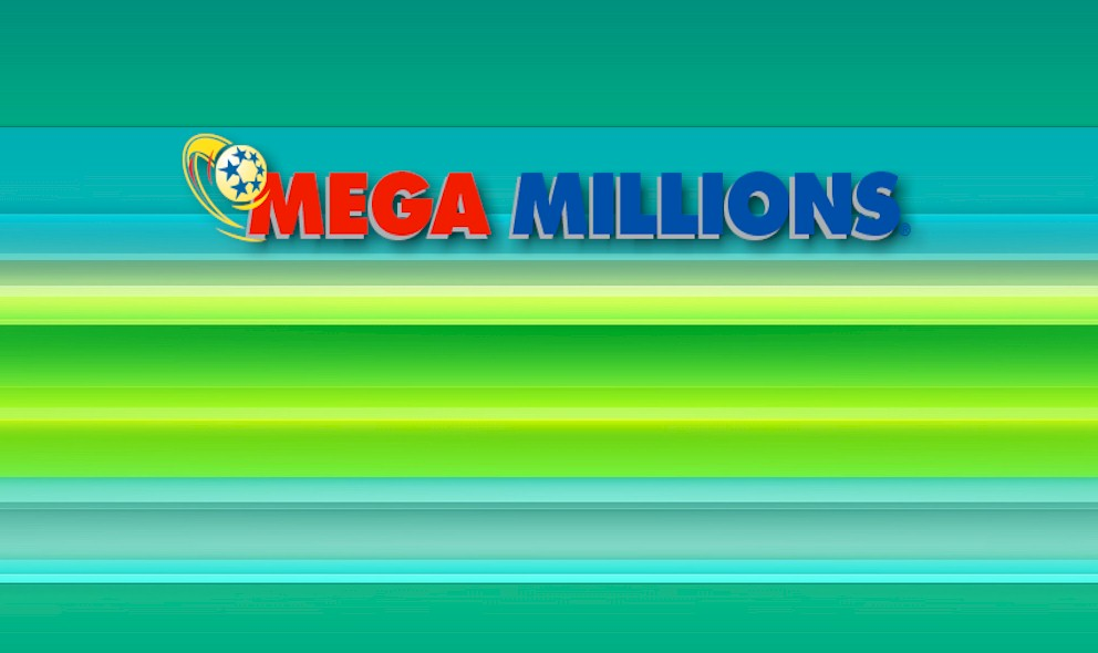 Mega Millions Winning Numbers May 21 Results Tonight Released