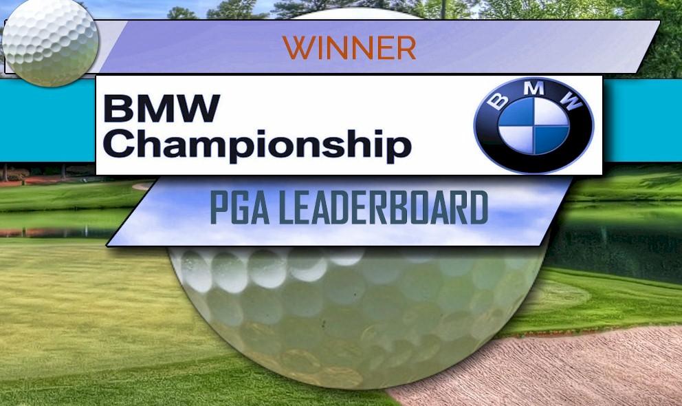 lpga bmw championship 2020