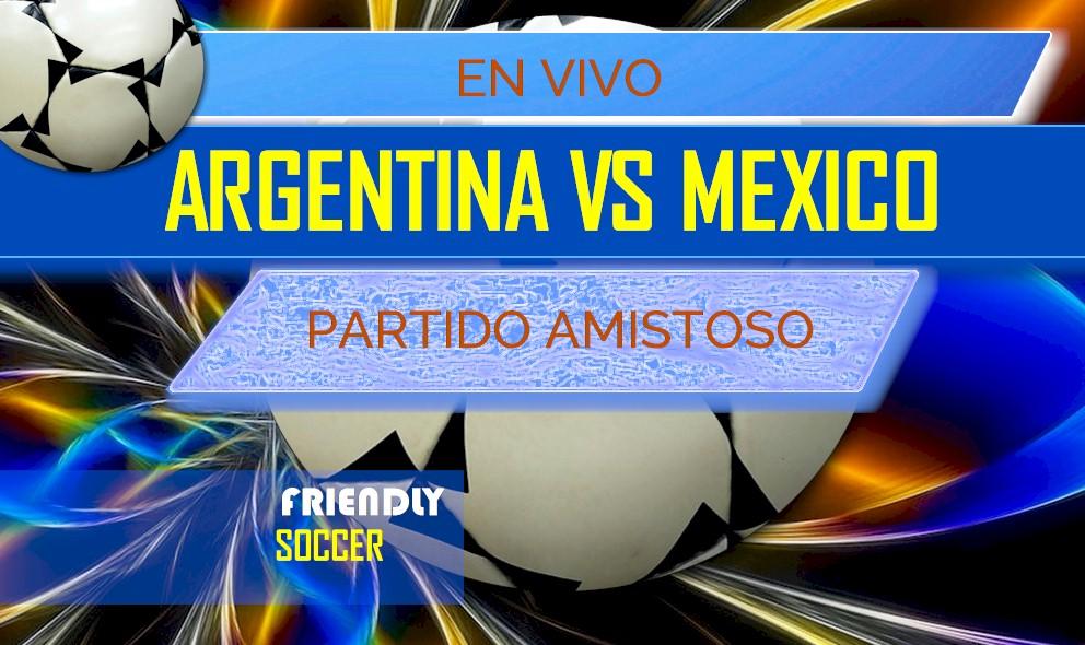 Image Result For Vivo Argentina Vs Ecuador Amistoso En Vivo In Vivo