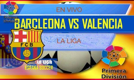 Image Result For En Vivo Borussia Dortmund Vs Barcelona En Vivo Ucl