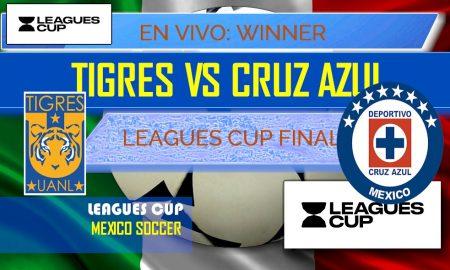 Image Result For Vivo Real Madrid Vs En Vivo Final Ucl
