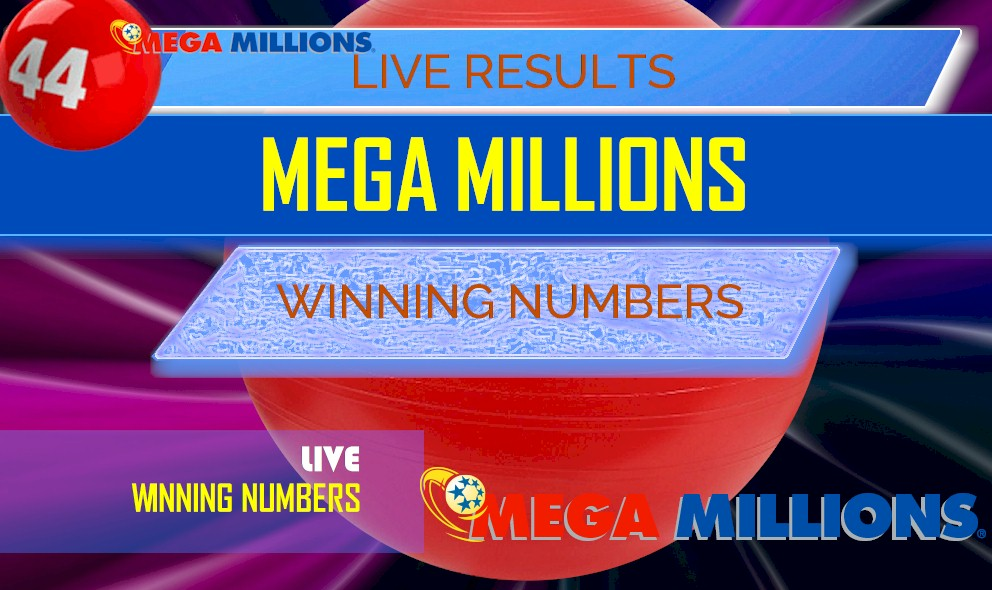 Mega Millions Winning Numbers September 27 Results Released