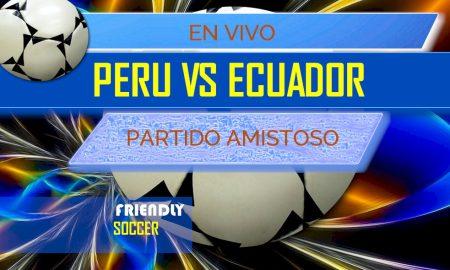 Image Result For Chile Vs Argentina En Vivo Tonight