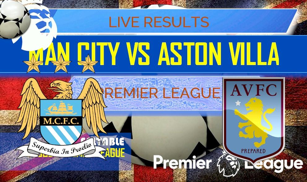 man city vs aston villa - photo #3