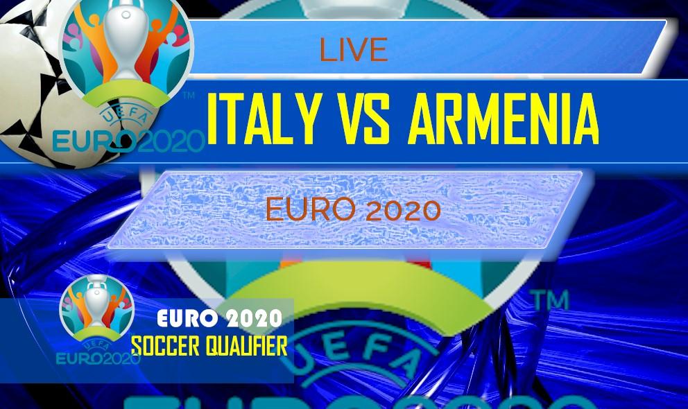 italy vs armenia - photo #30