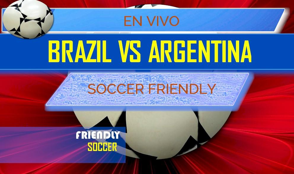brazil vs argentina - photo #7