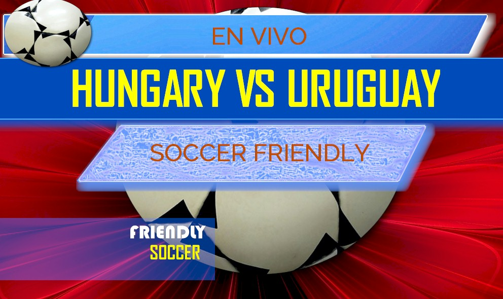 argentina vs uruguay - photo #43