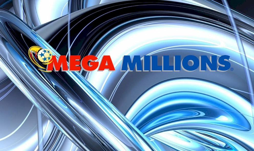 Mega Millions Winning Numbers December 6 Results Tonight 285m Draw