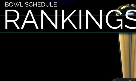 College Bowl Schedule 2020.Bowl Schedule 2019 2020 Ncaa College Football Bowl Schedule