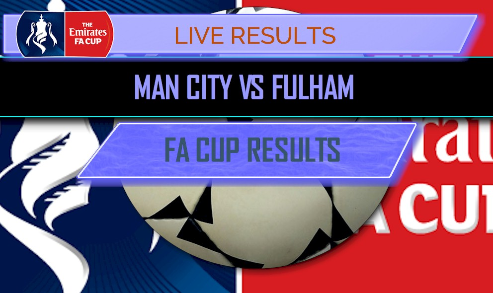 man city vs fulham - photo #42