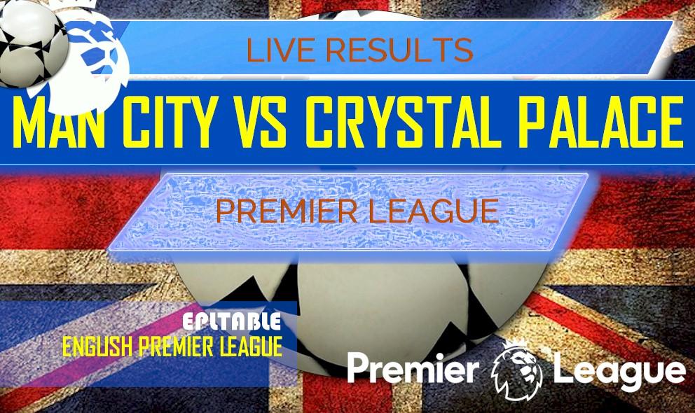 man city vs crystal palace - photo #5
