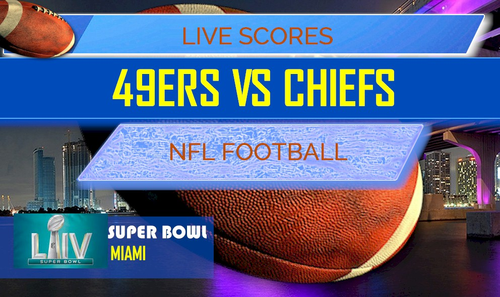 What Time Is Super Bowl Game Tonight 2020 Super Bowl Start Time
