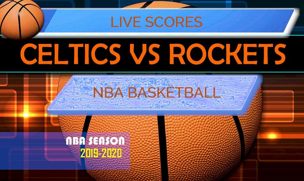 Live Score Basketball Nba