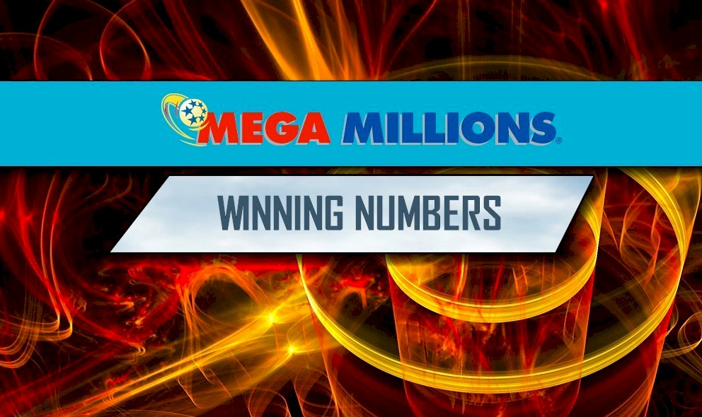 Mega Millions Winning Numbers March 20 Results Tonight Released