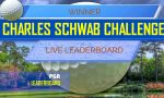 Charles Schwab Challenge Winner 2020: Final Golf Results Today