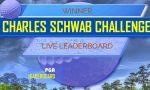 Wins Charles Schwab Challenge 2020: Winner Final Golf Results