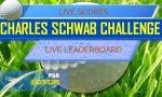 Charles Schwab Challenge: Jordan Spieth, Rory McIlroy Battle Harold Varner