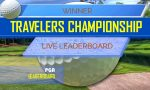 Travelers Championship Winner 2020 Results: Final Golf Results