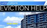 CDC Eviction Moratorium, Mortgage Forbearance by Trump Tonight
